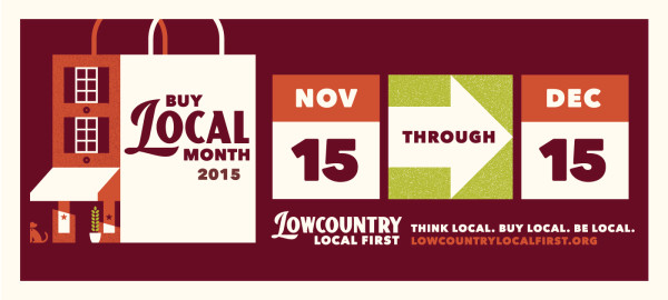 Buy-Local-Month-2015-webslider