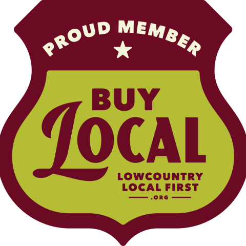 marketing@lowcountrylocalfirst.org