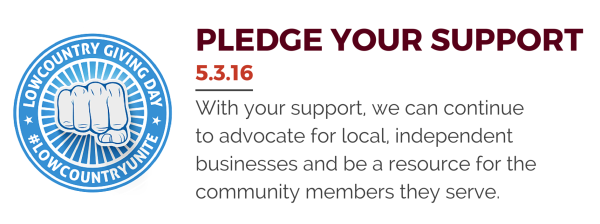 PLEDGE YOUR SUPPORT (3)