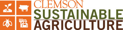 Clemson Sustainable_Agriculture_logo_final fw (1)