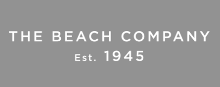 beachcompany