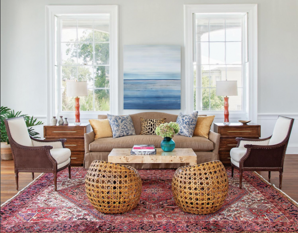 GDC Home Spotlight | Lowcountry Local First